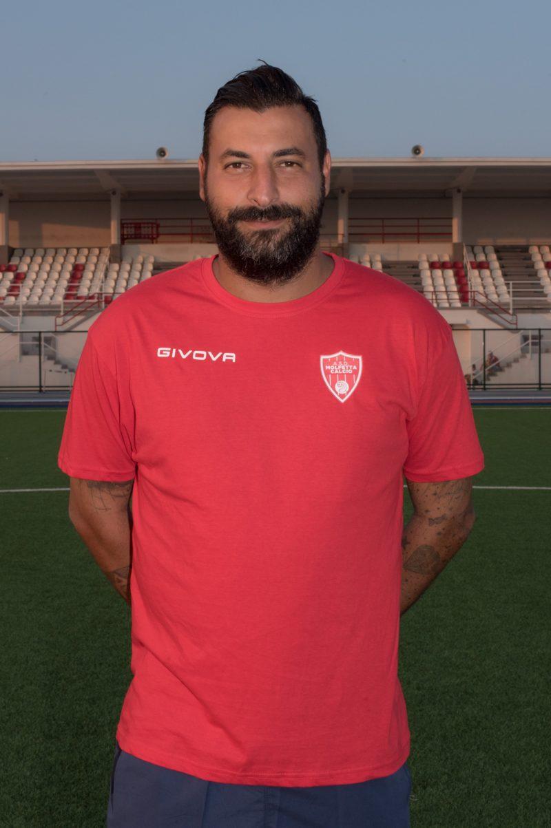 Musacco Francesco