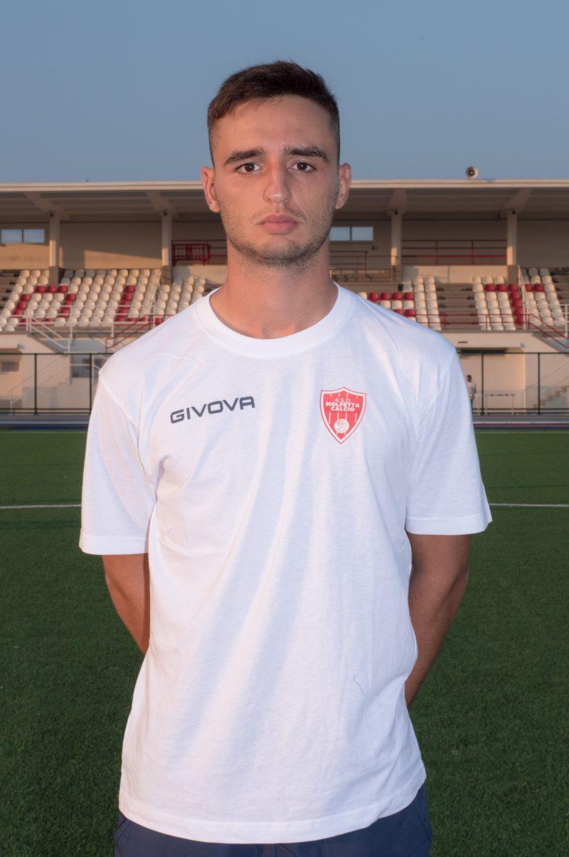 Martinelli Giulio