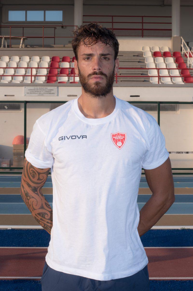 Pinto Giuseppe