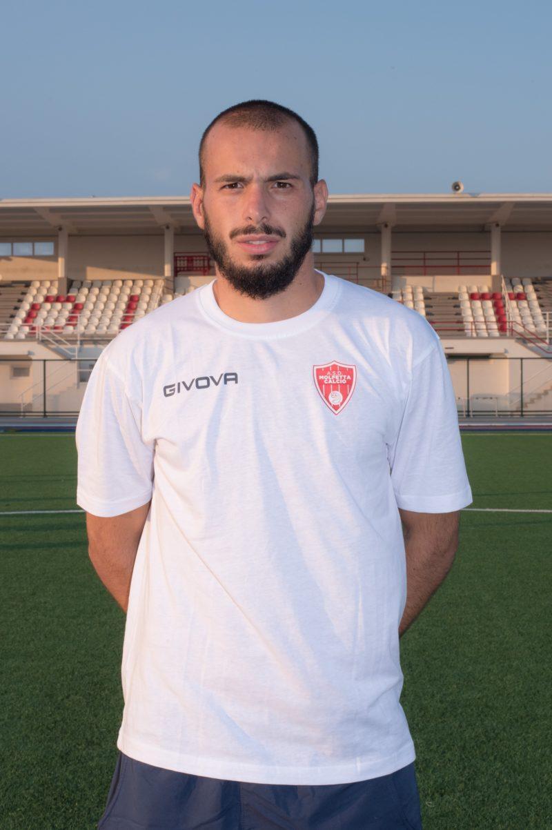 Tucci Rocco Giovanni
