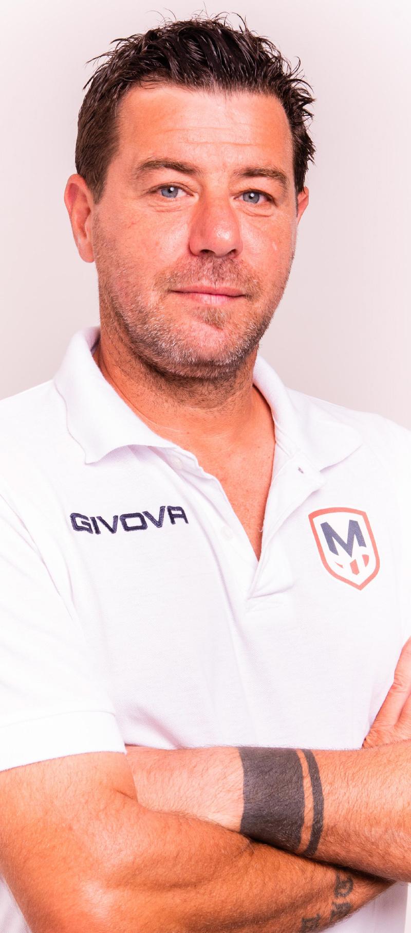 MARTINO TRAVERSA